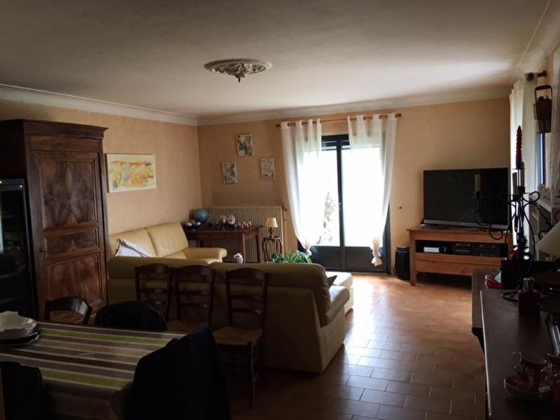 Vente maison / villa Dompierre-sur-mer 497500€ - Photo 4