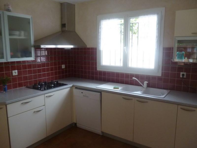 Vente maison / villa Dax 239000€ - Photo 4