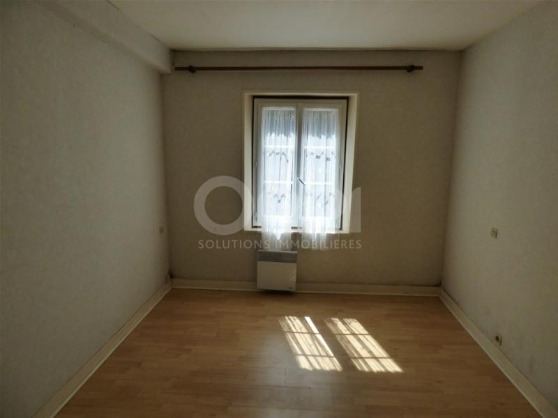 Vente maison / villa Lyons-la-forêt 210000€ - Photo 13