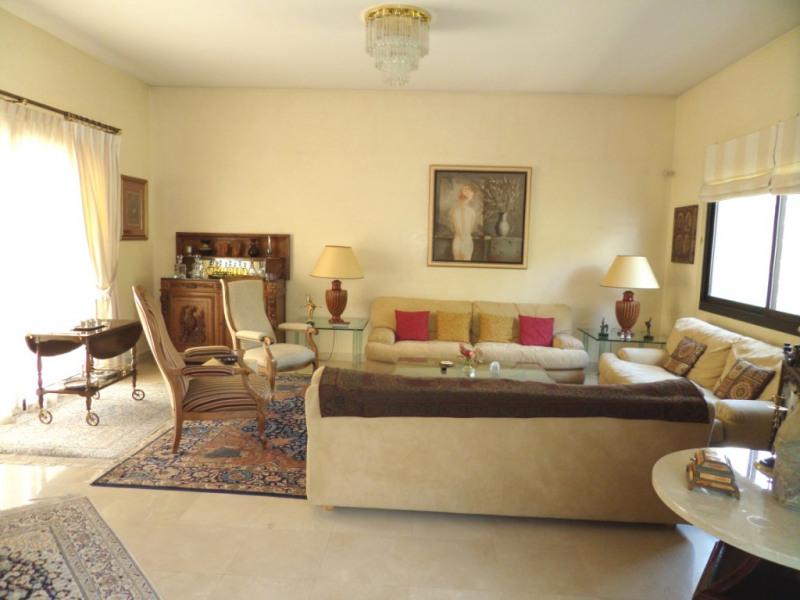 Deluxe sale house / villa Louveciennes 1375000€ - Picture 2