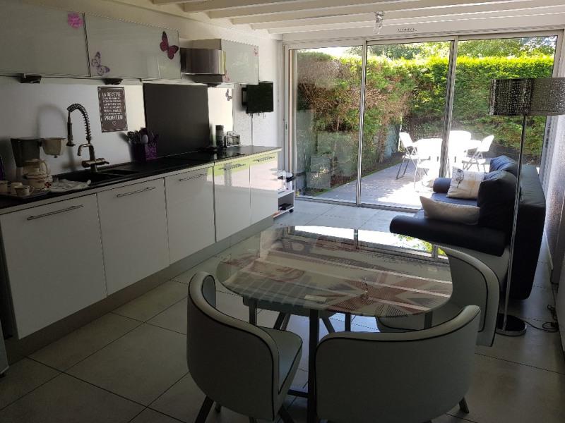Sale house / villa Biscarrosse 181500€ - Picture 1
