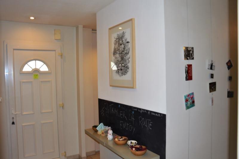 Sale house / villa Limoges 231000€ - Picture 9