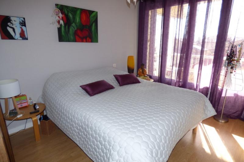 Vente appartement Romans sur isere 116000€ - Photo 5