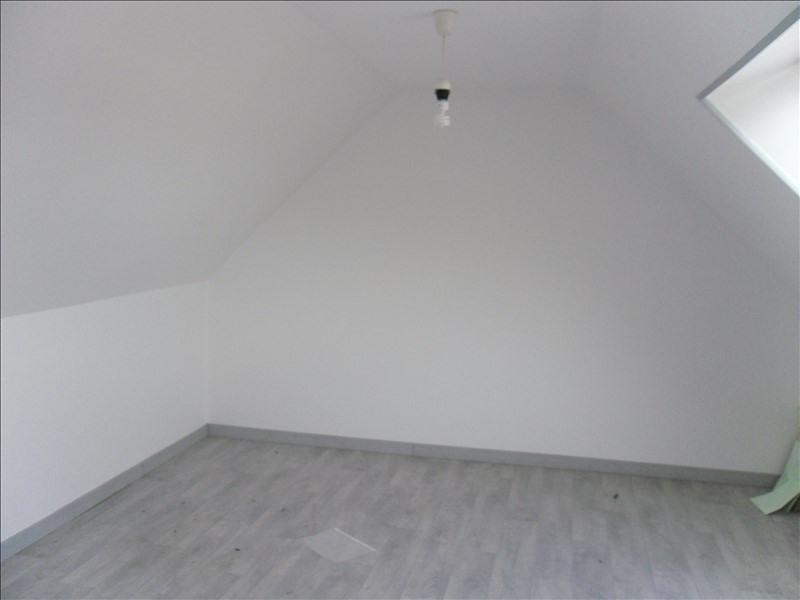 Rental apartment Redene 470€ CC - Picture 2