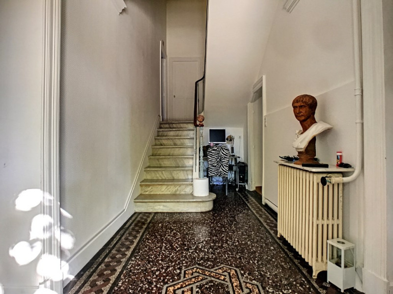 Vente maison / villa Carpentras 320000€ - Photo 7