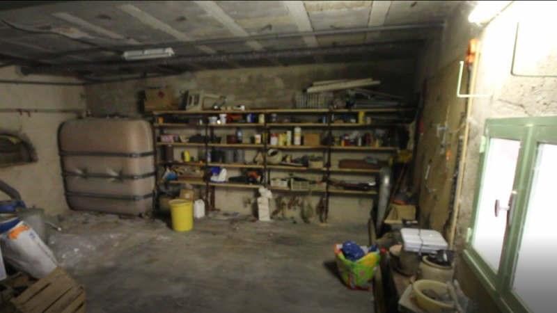 Vente maison / villa Saint andré de najac 85000€ - Photo 5
