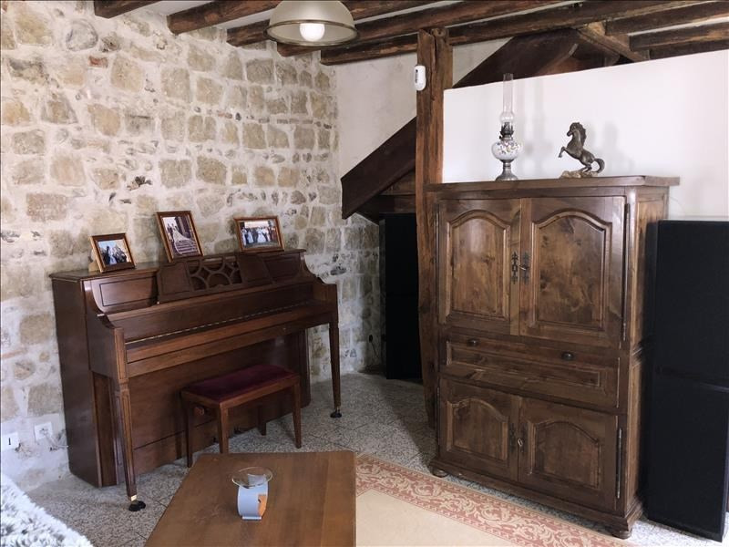 Sale house / villa Champignelles 190 800€ - Picture 4