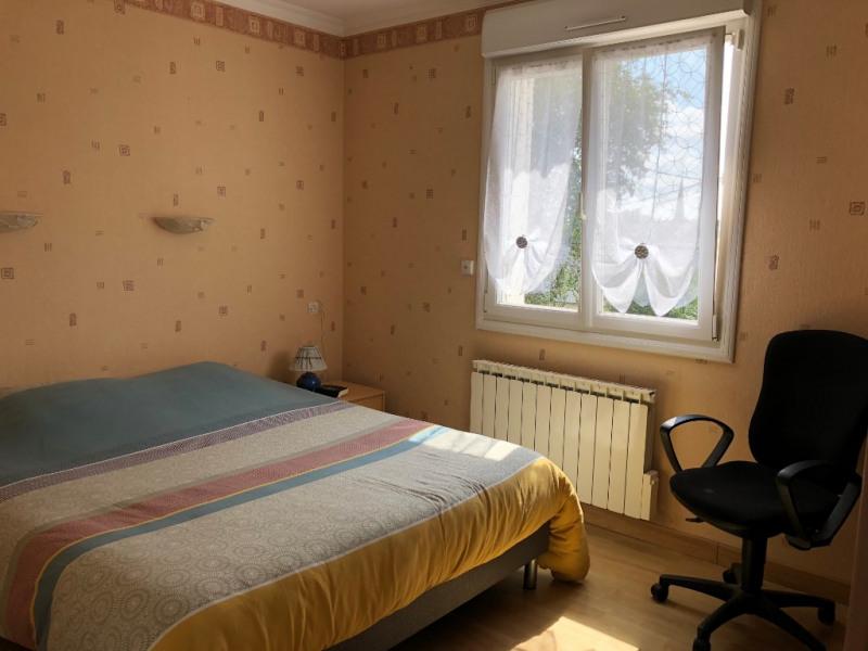 Vente maison / villa Niafles 142000€ - Photo 4