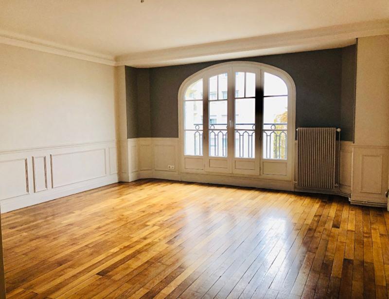 Location appartement Courbevoie 2600€ CC - Photo 1