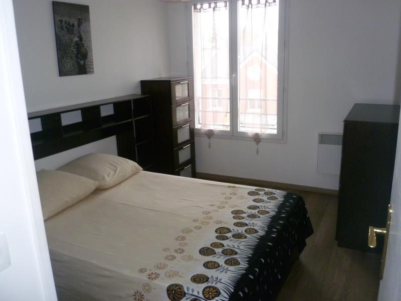 Sale apartment Epinay sur seine 197000€ - Picture 3