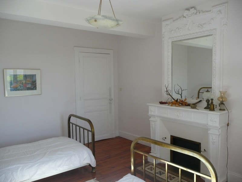 Deluxe sale house / villa Condom 598000€ - Picture 8