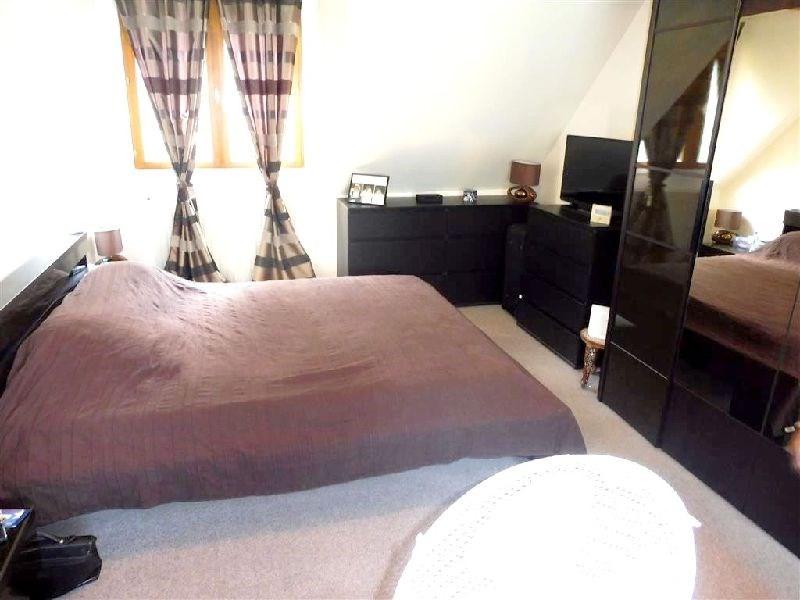 Sale house / villa Morsang sur orge 556000€ - Picture 7