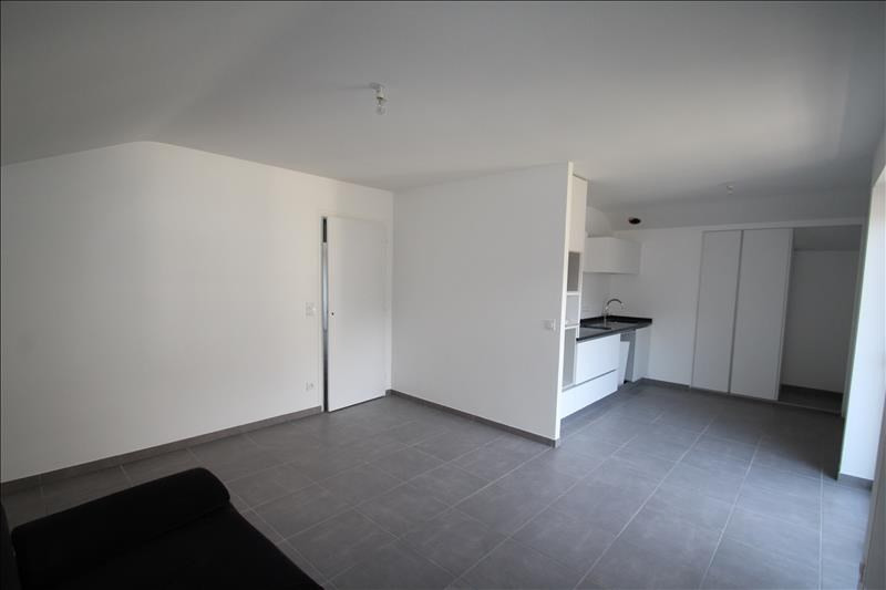 Sale apartment St alban leysse 199 000€ - Picture 2