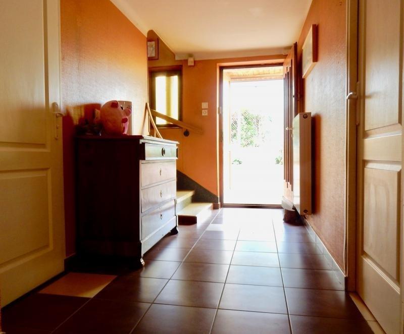 Sale house / villa Ostwald 389000€ - Picture 2
