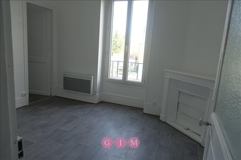 Location appartement Parmain 706€ CC - Photo 3