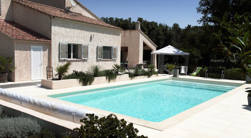Vente maison / villa Solaro 960 000€ - Photo 5