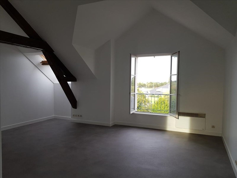 Sale building Angers 526 400€ - Picture 13
