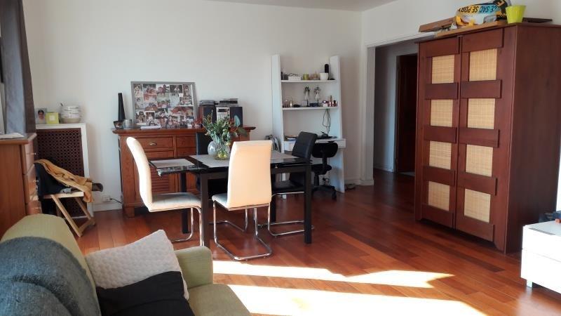 Vente appartement Sannois 245000€ - Photo 2