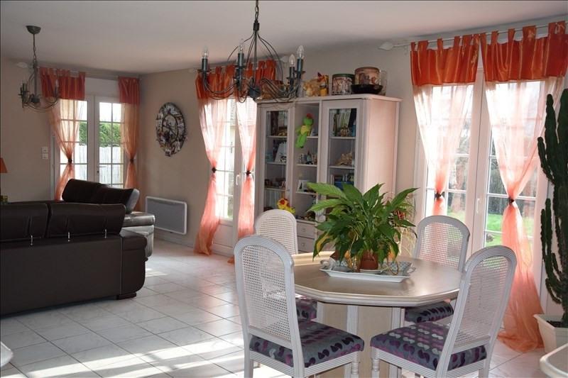 Vente maison / villa Dremil lafage 455000€ - Photo 3
