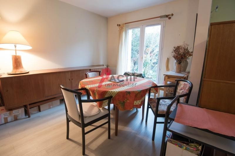 Location maison / villa Evry 450€ CC - Photo 2