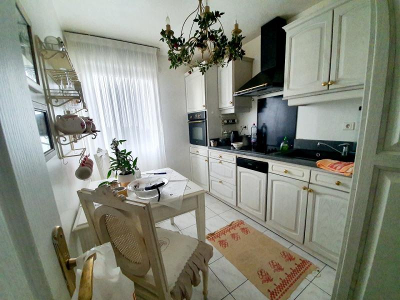 Vente appartement Le raincy 399000€ - Photo 7