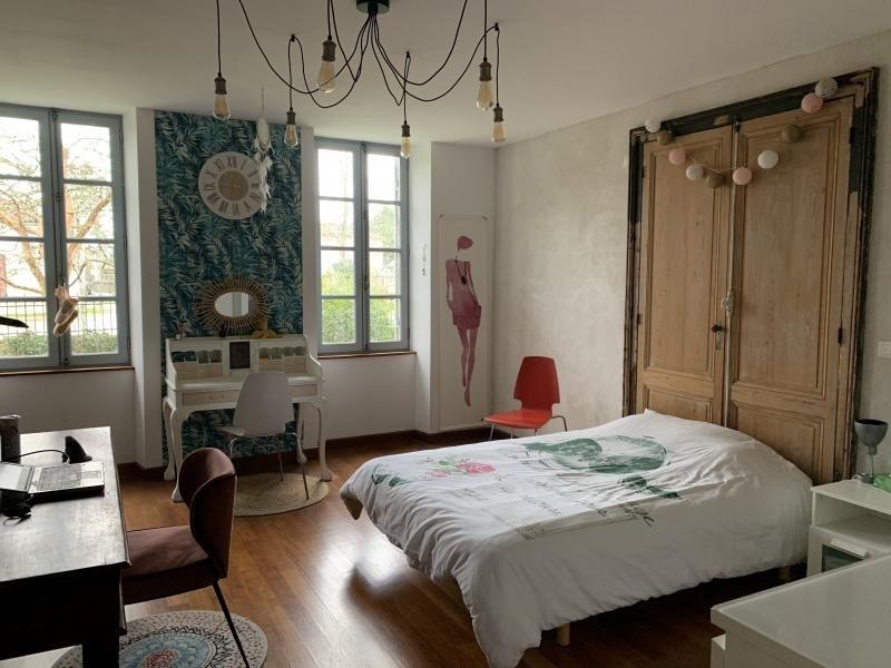 Vente maison / villa Langon 380000€ - Photo 9