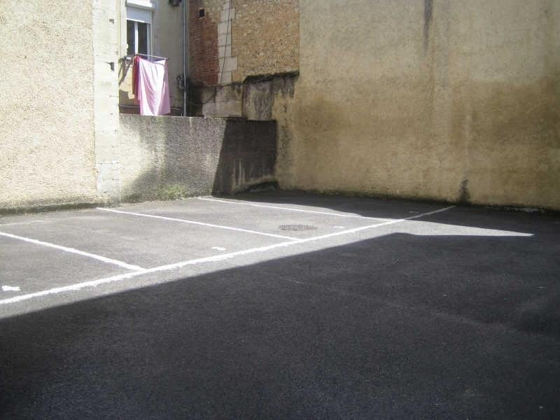 Location appartement Perigueux 320€ CC - Photo 7