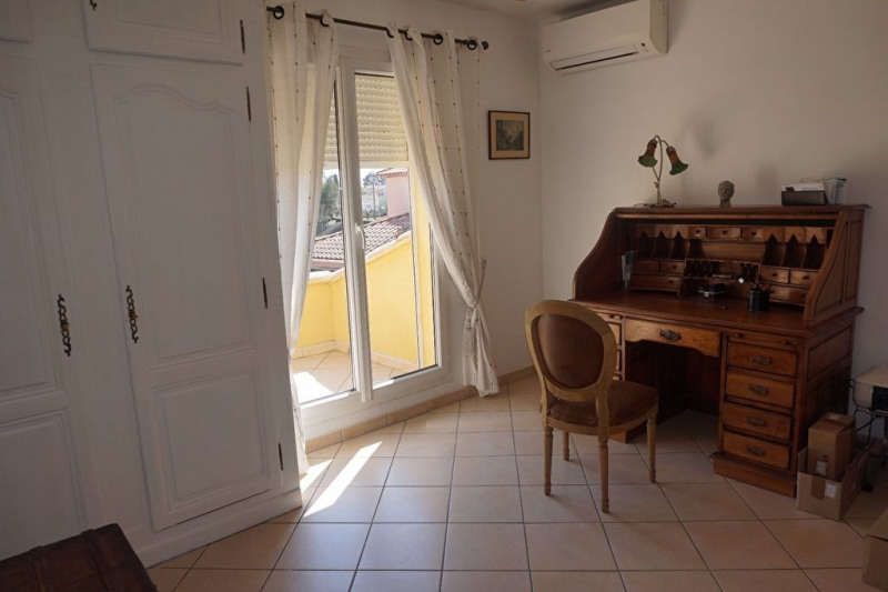 Venta  casa Hyeres 499000€ - Fotografía 15