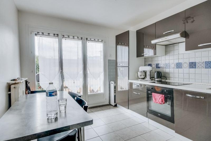 Vente appartement La motte servolex 207675€ - Photo 2