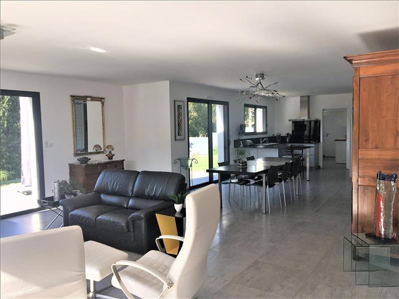Sale house / villa St brevin l ocean 501000€ - Picture 4