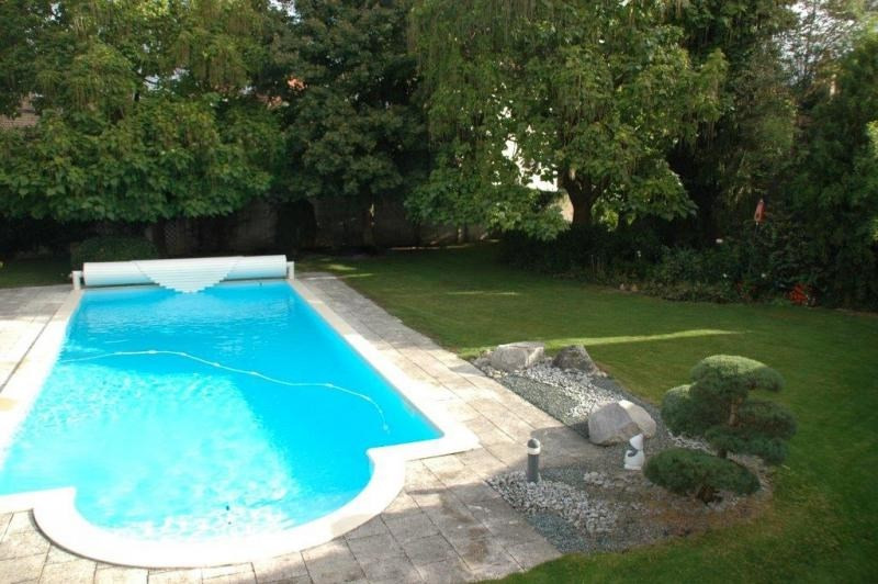 Vente de prestige maison / villa Mulhouse 790 000€ - Photo 10