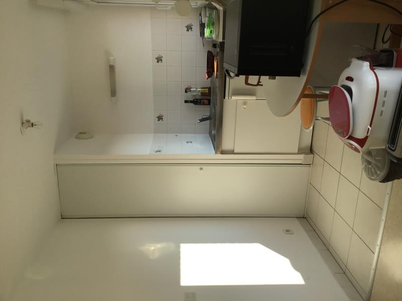 Vente appartement Arras 71 000€ - Photo 2
