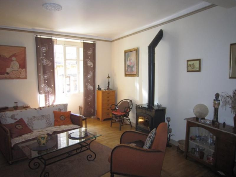 Vente maison / villa St cyprien 192 600€ - Photo 8