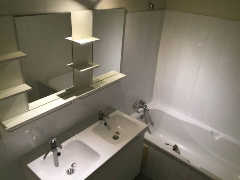 Sale house / villa Saint-andre-de-cubzac 239000€ - Picture 10