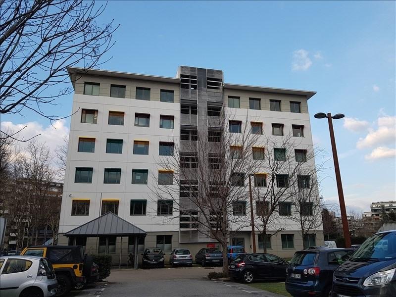 Vente bureau Grenoble 60000€ - Photo 4