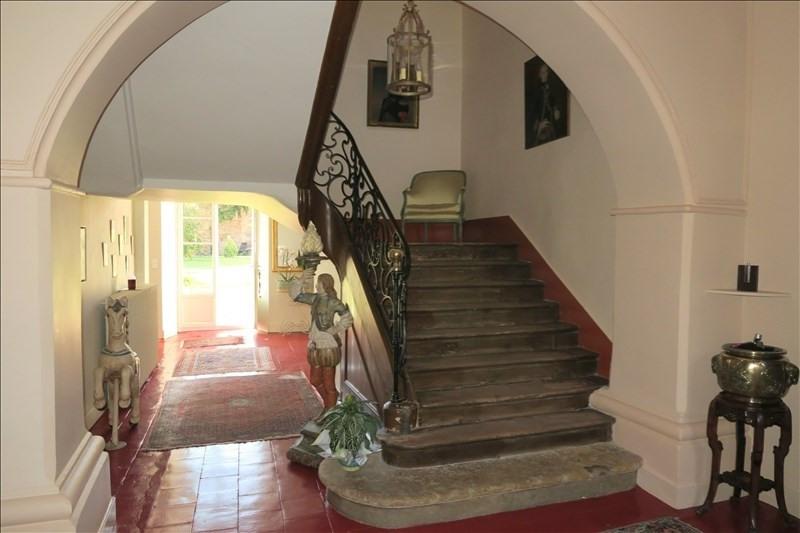 Vente de prestige maison / villa Saverdun 850000€ - Photo 3