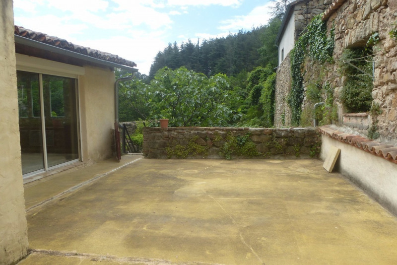 Location appartement Largentière 725€ CC - Photo 14