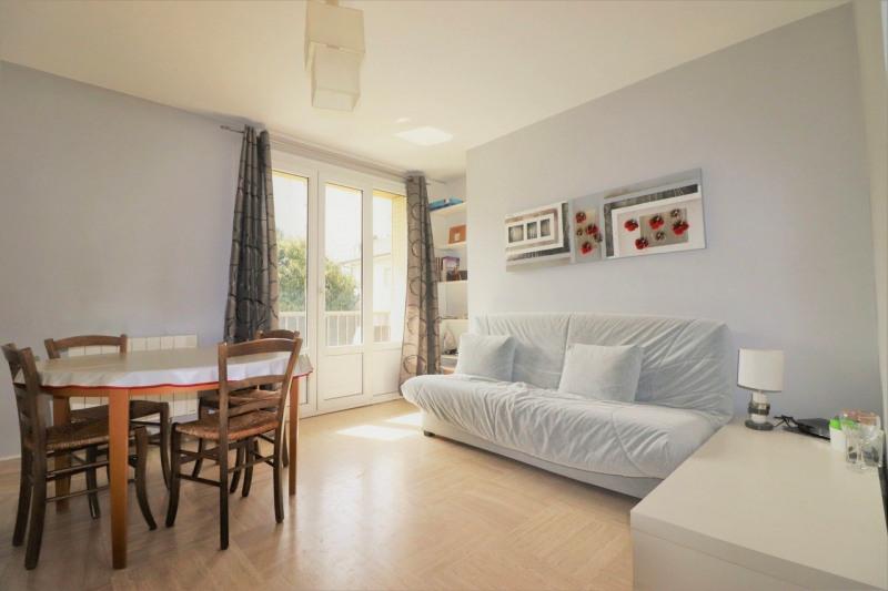 Venta  apartamento Annecy 262500€ - Fotografía 2