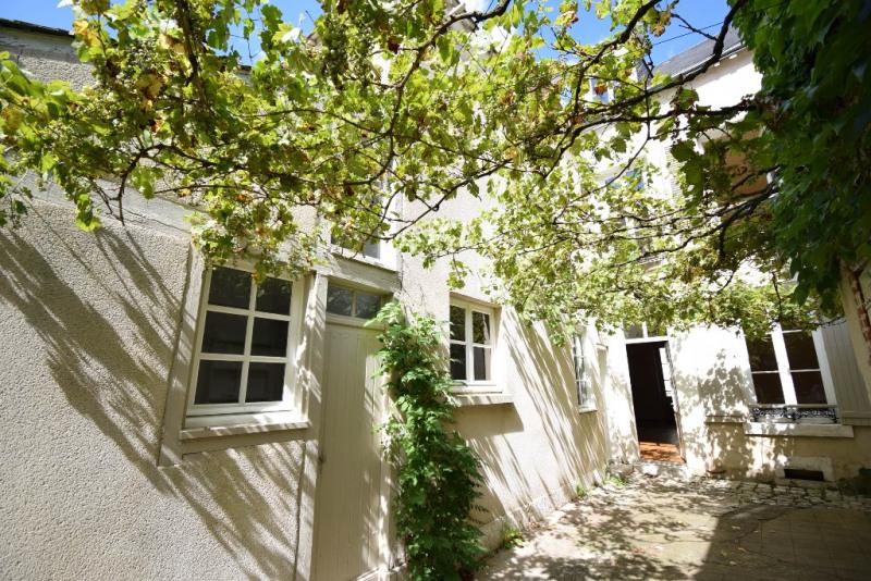 Sale house / villa Blois 493500€ - Picture 1