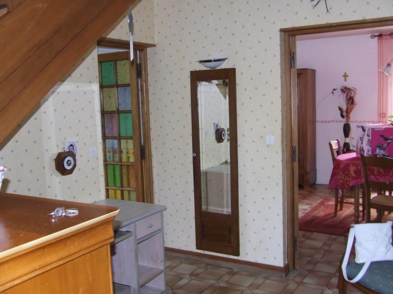 Vente maison / villa Saint etienne du rouvray 185000€ - Photo 7