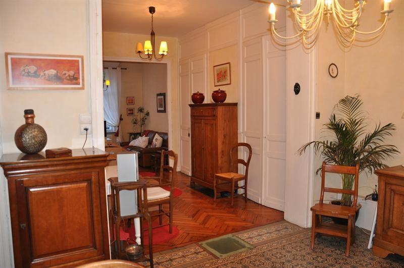 Vente maison / villa Lomme 245000€ - Photo 3