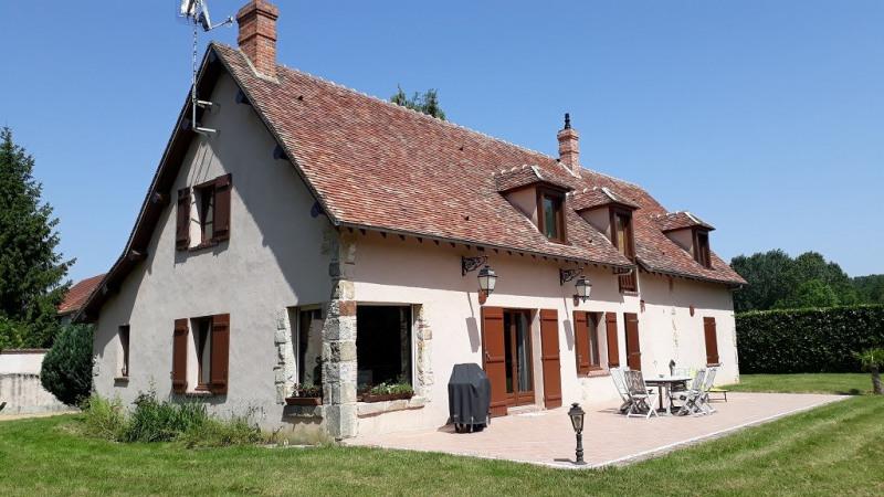 Verkoop  huis Nogent le roi 449000€ - Foto 9