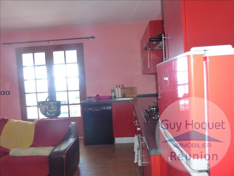 Sale apartment L etang sale les hauts 170000€ - Picture 4