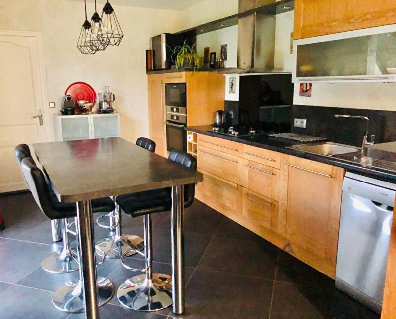 Vente maison / villa Pornichet 525000€ - Photo 3