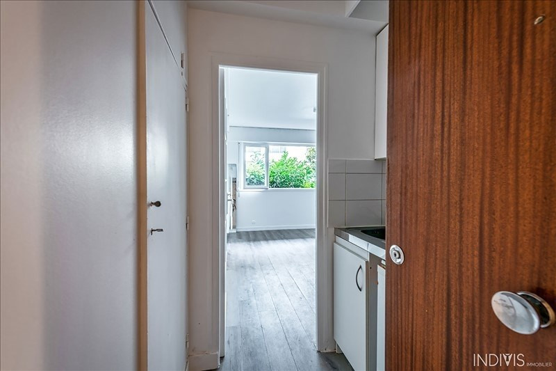 Location appartement Neuilly sur seine 812€ CC - Photo 9
