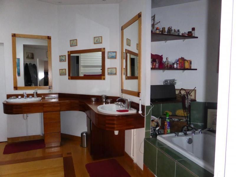 Deluxe sale apartment Toulouse 990 000€ - Picture 12