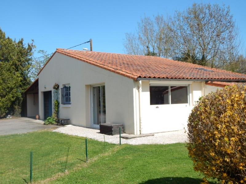 Sale house / villa Corme ecluse 233000€ - Picture 12