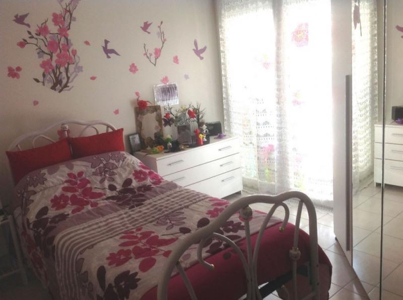 Sale apartment Cagnes sur mer 222000€ - Picture 6