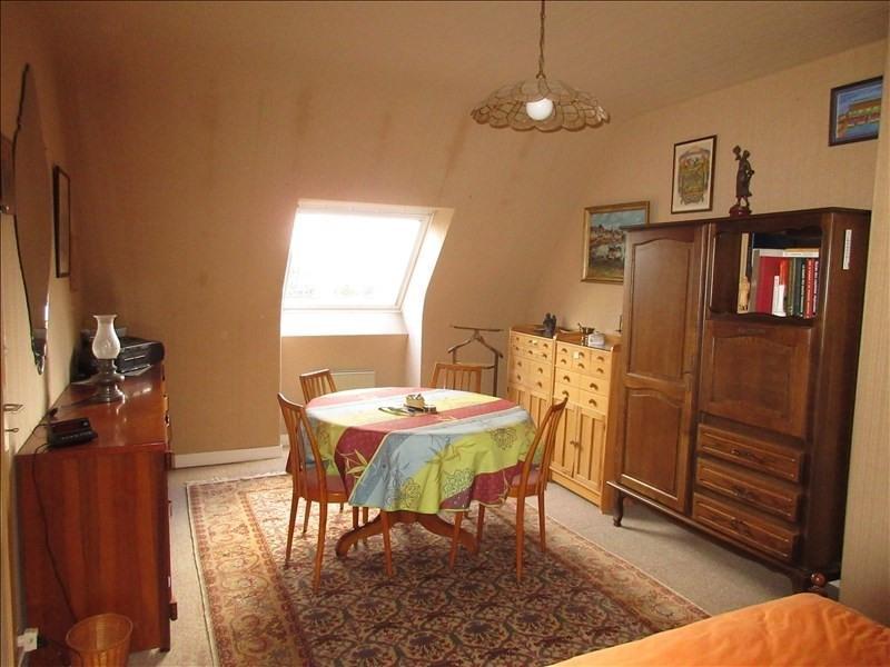 Vente maison / villa Pont croix 135980€ - Photo 6