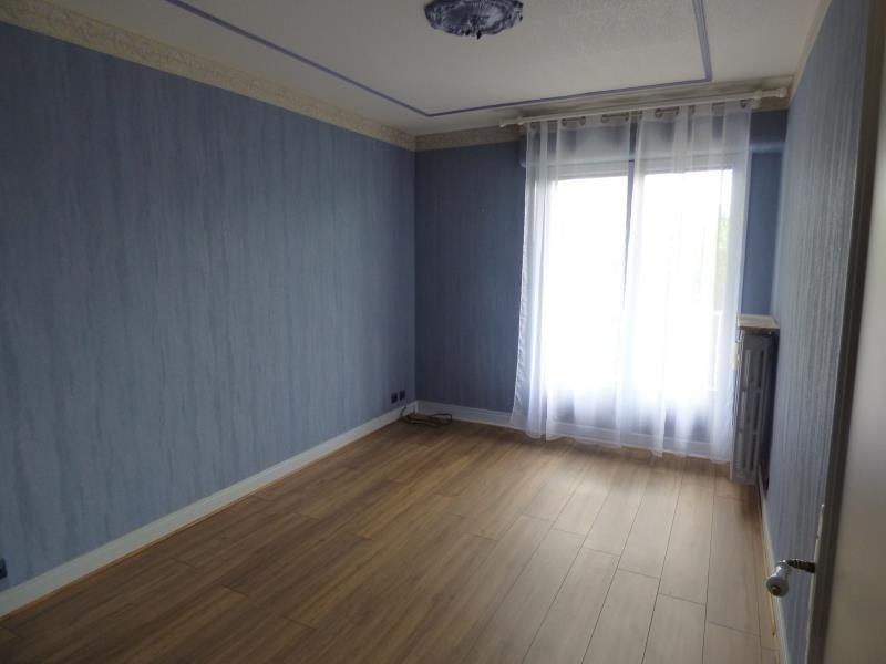 Vendita appartamento Moulins 90500€ - Fotografia 6